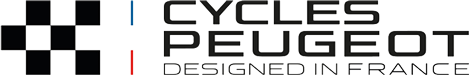 Logo Peugeot Cycles