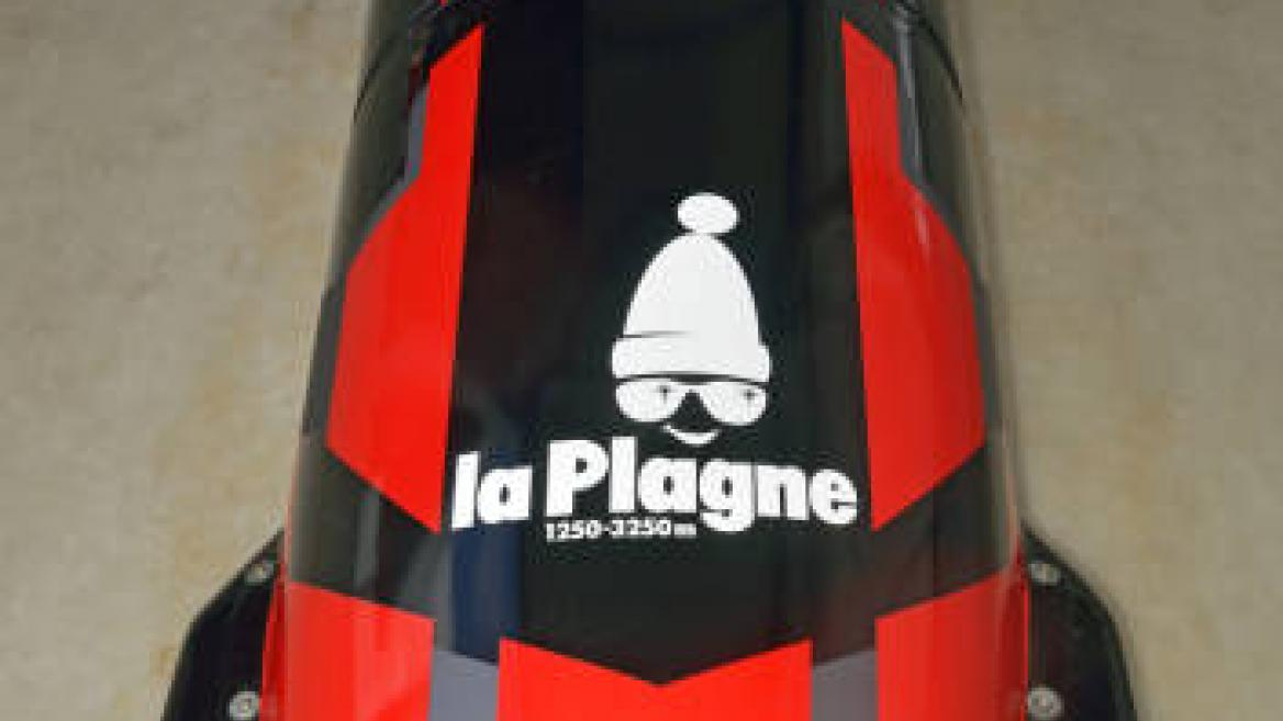 La_Plagne_-_Bob_racing_3_-_Ph_Royer_copie